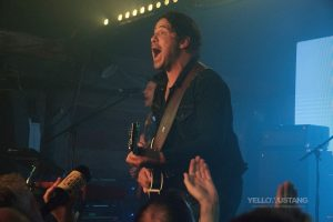 AUGUSTINES PIC