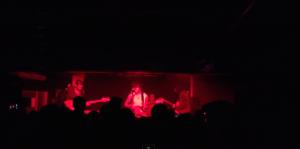 Screen Shot 2015-11-12 at 14.06.32