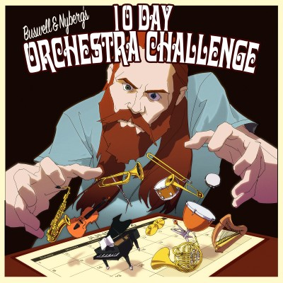 10_Day_Orchestra_Square