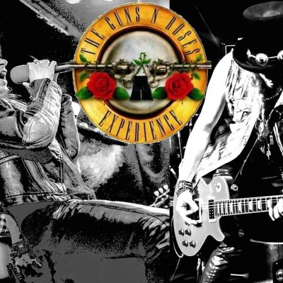 gnr-experience