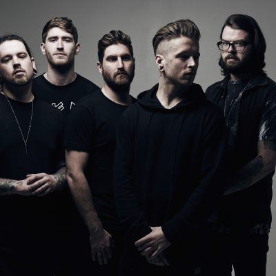 BURYTOMORROW_0505159573 (5)