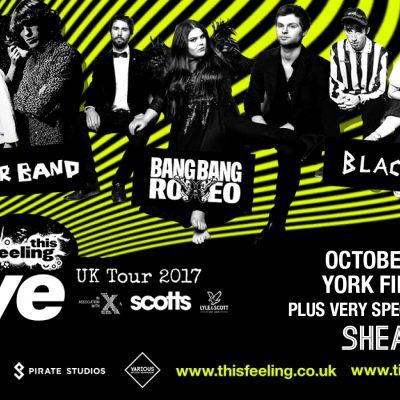 TF_Alive_Tour_2017_FB_York_v1 (1)
