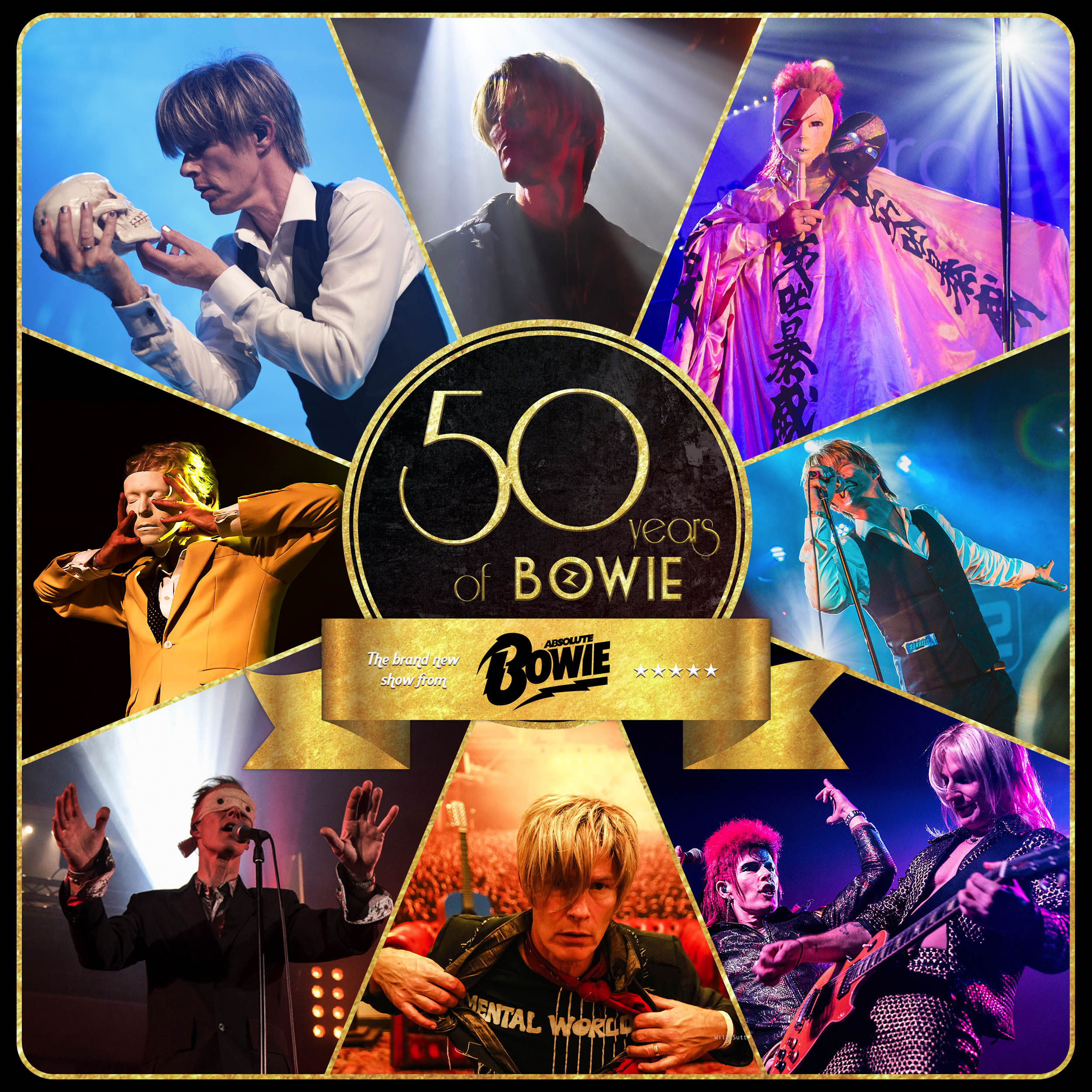 absolute bowie 50 years promo square v2