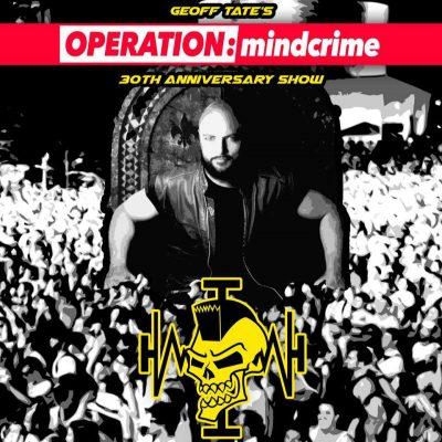 operation mindcrime 1
